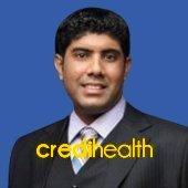 Dr. Atheeshwar Das