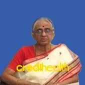 Dr. Sarojini Devi