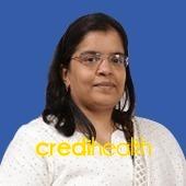 Dr. Lakshmi Varatharajalu