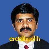 Dr. Jagadishwar Goud