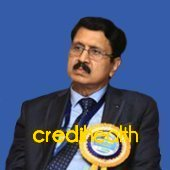 Dr. Bala Chandran T G