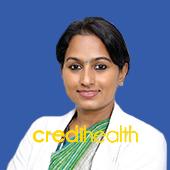 Dr. Mala Raj