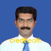 Dr. Rajkumar Rathinasamy