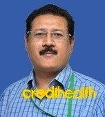 Dr. Randeep Wadhawan