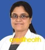 Dr. Tarannum Shakeel