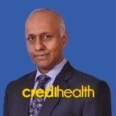 Dr kn srinivasan   cardiac surgeon   fortis hospital bannerghatta