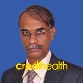 Dr murali manohar   cardiac surgeon   fortis hospital bannerghatta