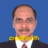 Dr. Dinesh Kamath