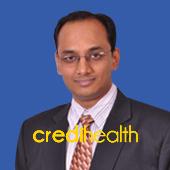 Dr. Prem Kumar K