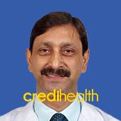 Dr. Rakesh Mattoo