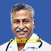 Dr. Vidyasagaran T