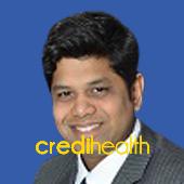 Dr. Senthil Velan