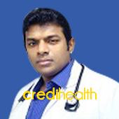 Dr. Vinod Prem Anand
