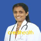 Dr. Premalatha Balachandran