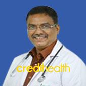 Dr. Srivatsa Ananthan