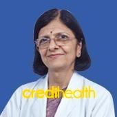 Dr. Vanika Prim