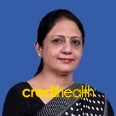 Dr. Nisha Rani Kapoor