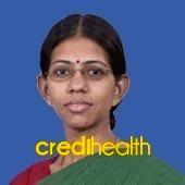 Dr. Sundari Srikant