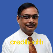 Dr. Himadri Roy Chowdhury