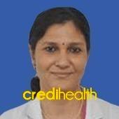 Dr. Biraj Panchaal Naithani