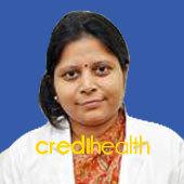Dr. Shipra Gupta