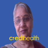 Dr. Promilla Butani