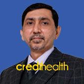 Dr. Rajiv Kumar Erry