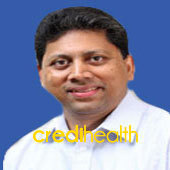 Dr. Debkuar Roy