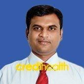 Dr. Sandeep Ghanta