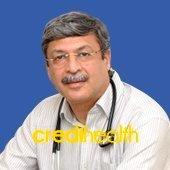 Dr. nikhil kumar 1