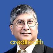 Dr. Rahul Roy Chowdhury