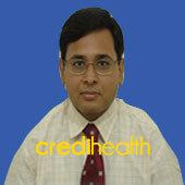 Dr. Rajib Basu
