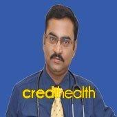 Dr. Soumik Goswami
