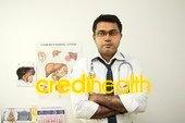 Dr. Sanjoy Basu