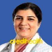 Dr. Vandana Gawdi