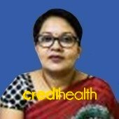 Dr. Soni Anand