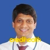 Dr. Vinay Jacob