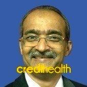 Dr. Nitin Mokal