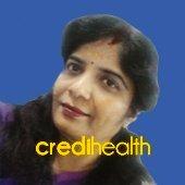 Dr. Jalaja Ramesh