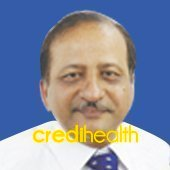Dr. Dayanand Kumbla