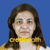 Dr. Suparna Nirgudkar