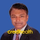 Dr. Pradeep Nambiar
