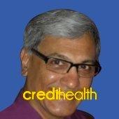 Dr. Vasant K Mundra