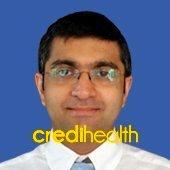 Dr. Avinash Katara