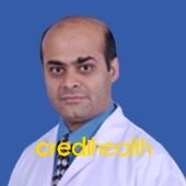 Dr. ns devananda  cardiac sciences