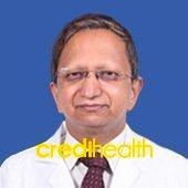 Dr. Ramesh B