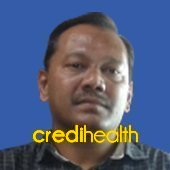 Dr. Pradeep Kiran