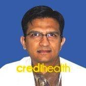 Dr. Yogesh Pithwa