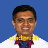 Dr. Subhash R C