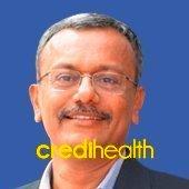 Dr. Lakshman K